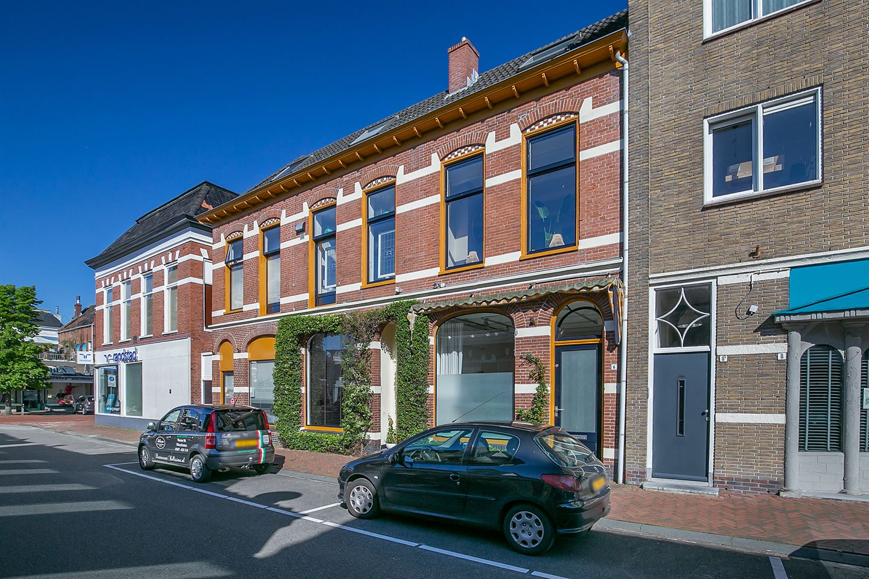 Bekijk foto 3 van Bosstraat 4-6