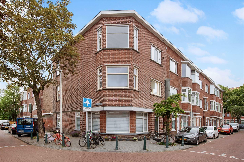 Bekijk foto 1 van Staverdenstraat 19