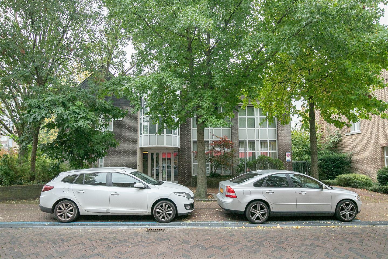 Bekijk foto 2 van Hoofdstraat 81