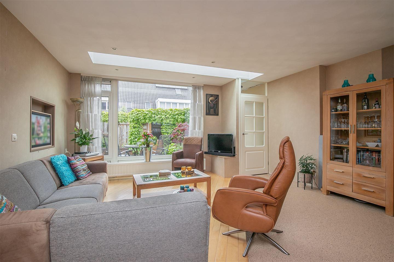 Bekijk foto 4 van Cort van der Lindenstraat 10