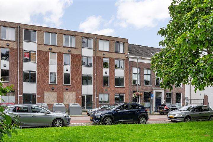 Lange Nieuwstraat 49 c