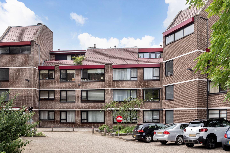 Bekijk foto 1 van Graadt van Roggenstraat 67