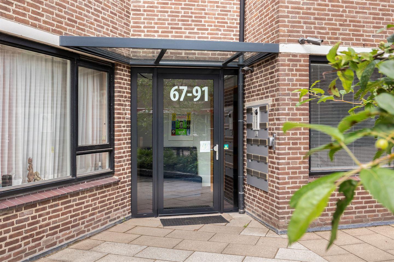 Bekijk foto 3 van Graadt van Roggenstraat 67