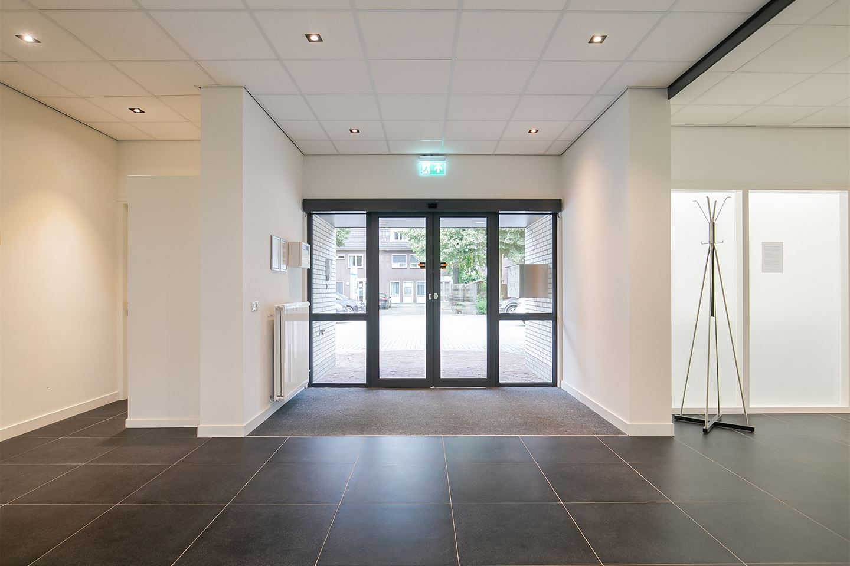 Bekijk foto 4 van Noorderhof 12