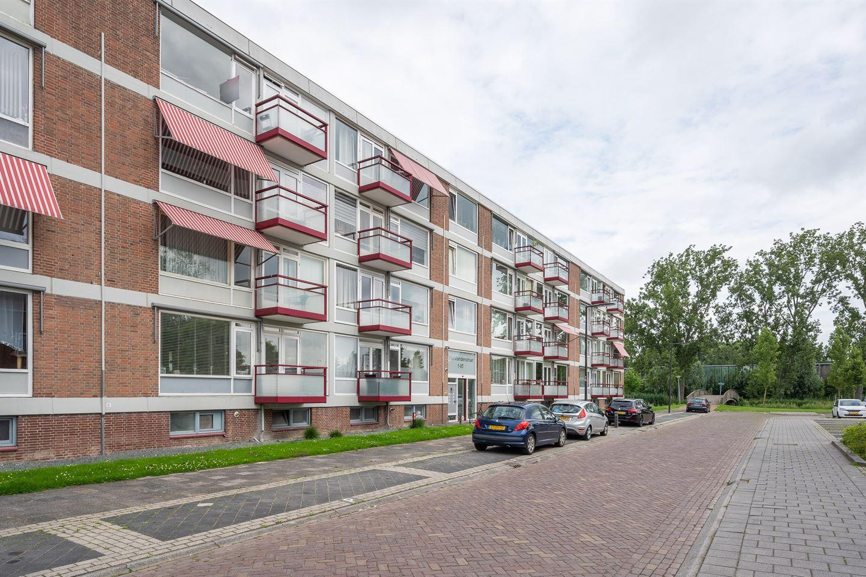 Bekijk foto 1 van van Viandenstraat 13