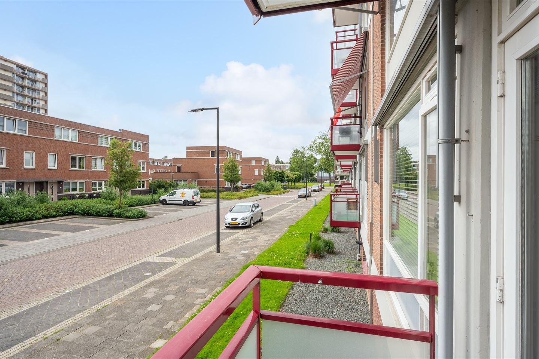 Bekijk foto 4 van van Viandenstraat 13
