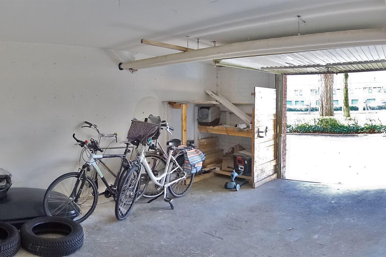 Bekijk foto 2 van Geresstraat