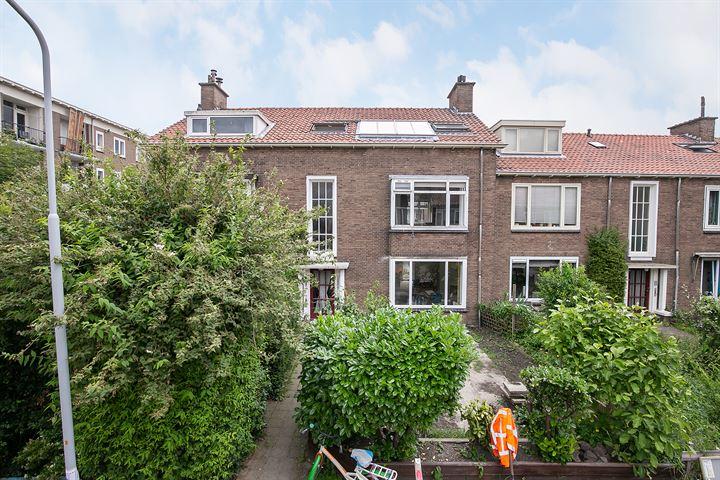 Frederik van Eedenstraat 100