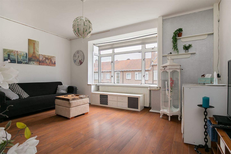 Bekijk foto 2 van Frederik van Eedenstraat 100