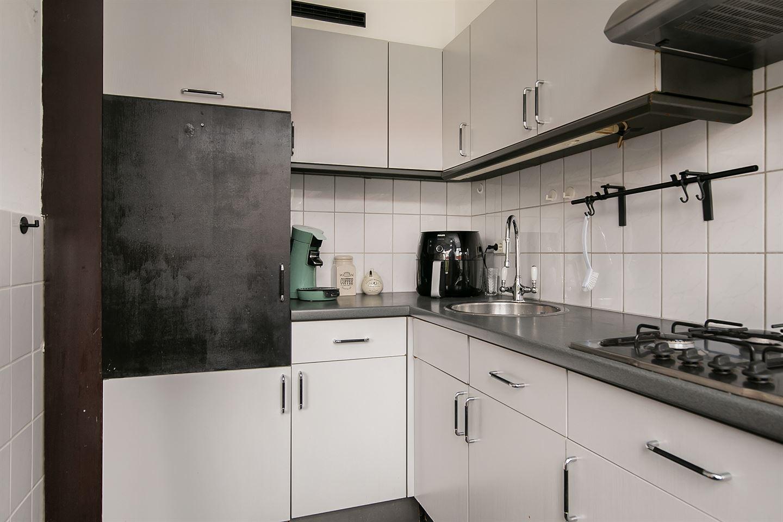 Bekijk foto 3 van Frederik van Eedenstraat 100