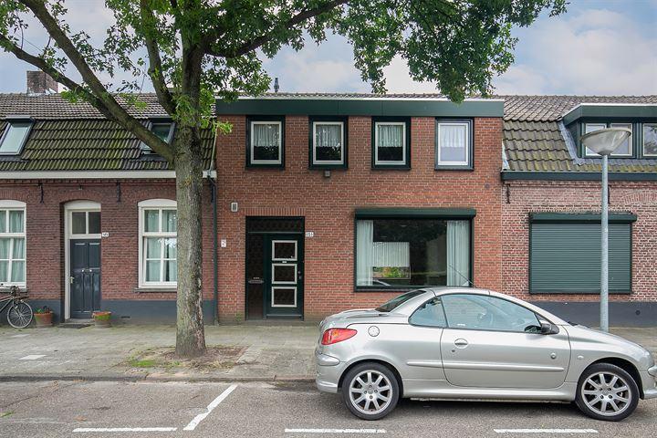Hofstraat 151