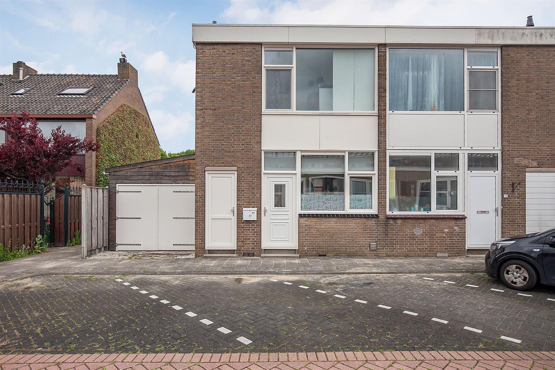 View photo 1 of Rembrandtstraat 77