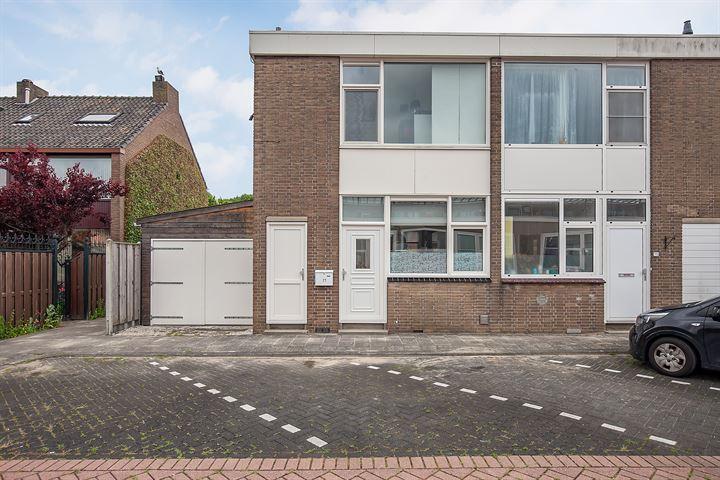 Rembrandtstraat 77