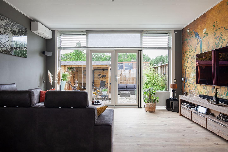 View photo 3 of Rembrandtstraat 77