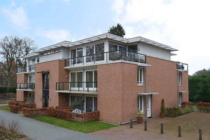 Naarderstraat 81 28