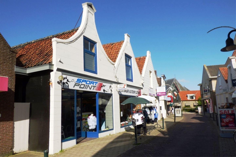 Bekijk foto 2 van Kerkstraat 29