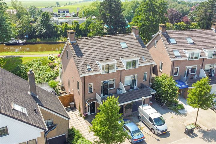 Ravelijnstraat 24