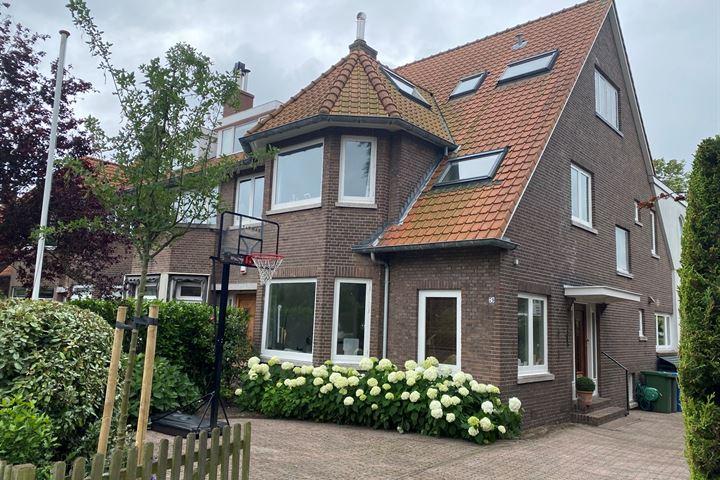 Van Zuylen van Nijeveltstraat 79