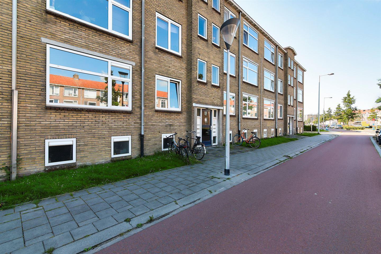 Bekijk foto 2 van Valeriusstraat 25