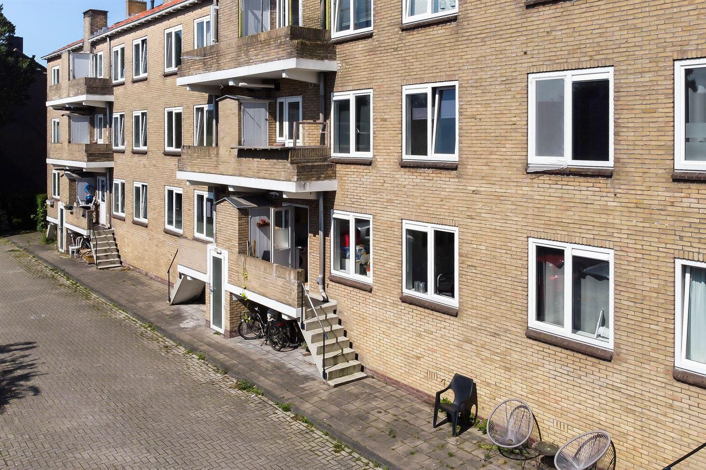 Bekijk foto 3 van Valeriusstraat 25