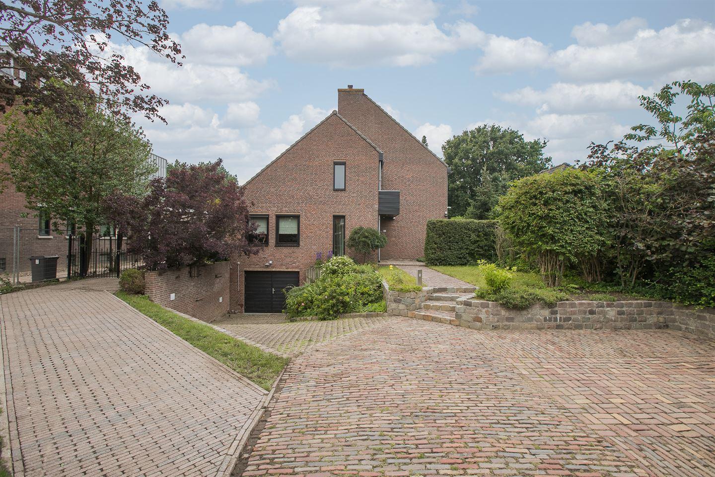 Bekijk foto 1 van Venloseweg 35