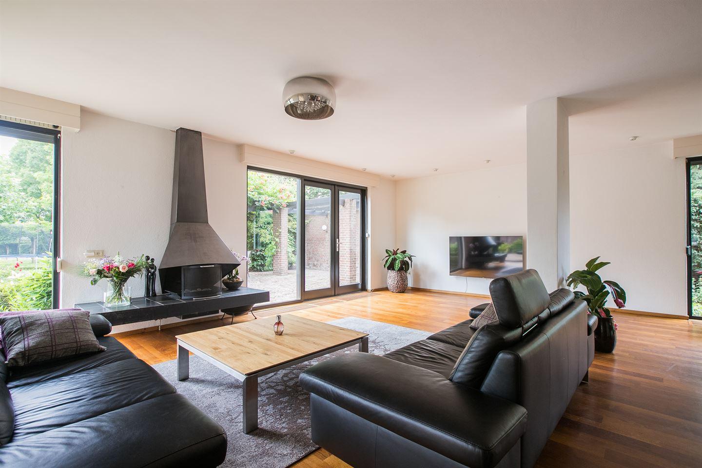 Bekijk foto 3 van Venloseweg 35