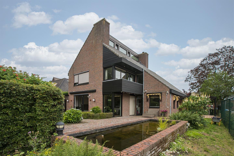 Bekijk foto 2 van Venloseweg 35