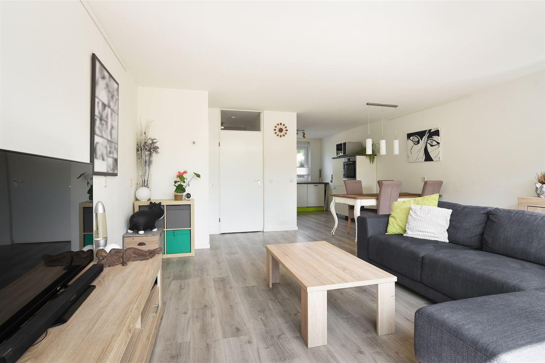 Bekijk foto 3 van Oosthoekhof 4