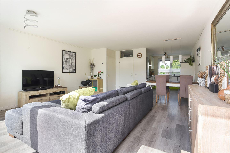 Bekijk foto 4 van Oosthoekhof 4