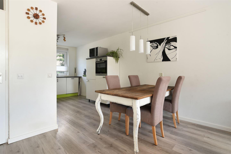 Bekijk foto 5 van Oosthoekhof 4