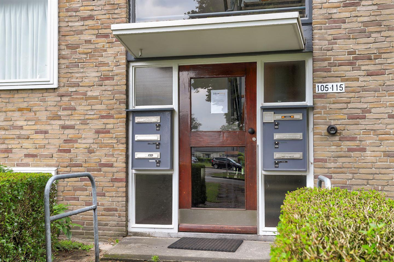 Bekijk foto 2 van Meerstraat 115
