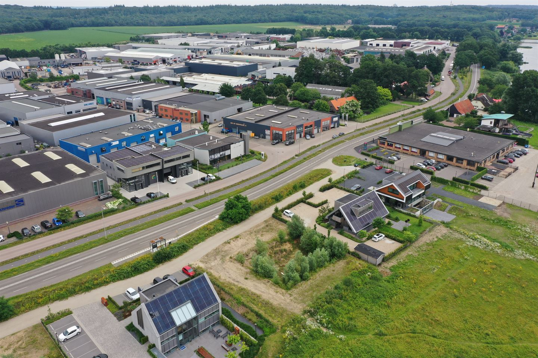 Bekijk foto 3 van Utrechtsestraatweg 155