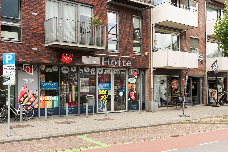 Bekijk foto 2 van Drienerstraat 77