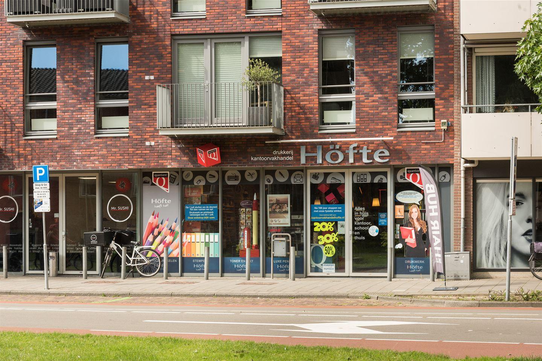 Bekijk foto 3 van Drienerstraat 77