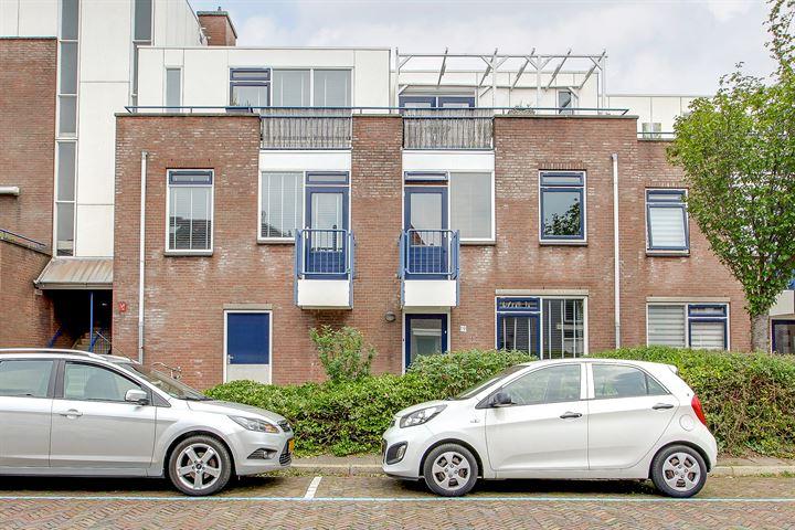 C.H. Moensstraat 19
