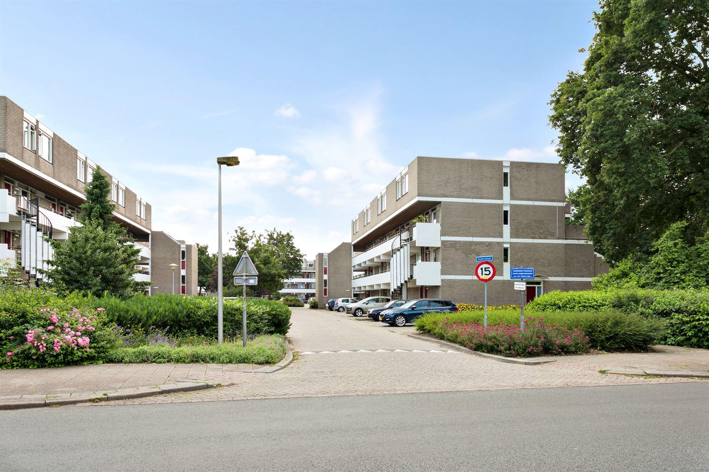 Bekijk foto 2 van Huibertplaat 47