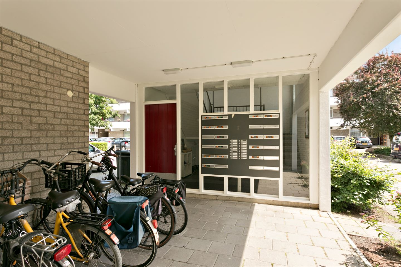 Bekijk foto 3 van Huibertplaat 47