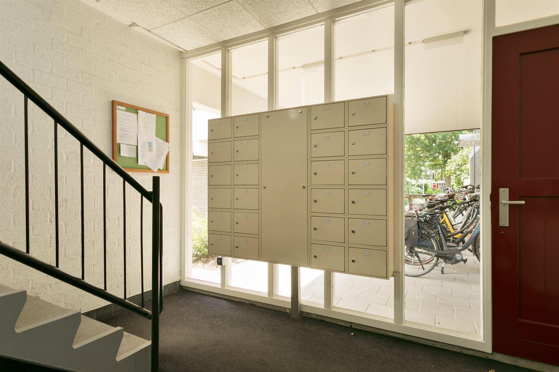 Bekijk foto 4 van Huibertplaat 47