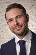Mertijn Voortman RMT - NVM-makelaar (directeur)