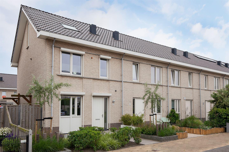 Bekijk foto 3 van Leen van der Houwenstraat 40