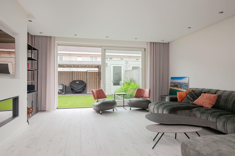 Bekijk foto 5 van Leen van der Houwenstraat 40