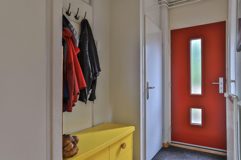 Bekijk foto 4 van Bedumerstraat 30 b