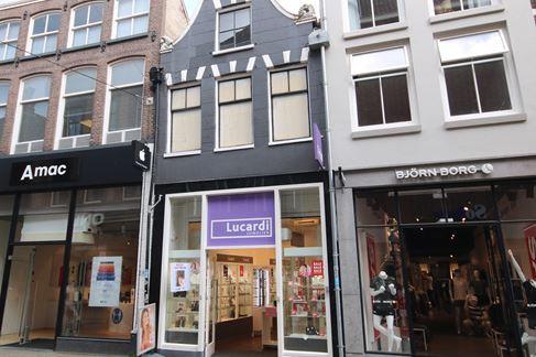 Diezerstraat 61, Zwolle