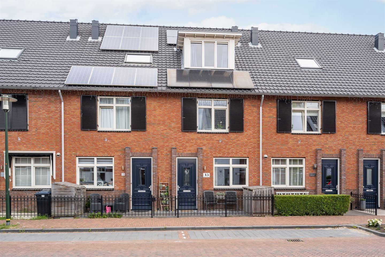 Bekijk foto 1 van Sint Isidorusstraat 15