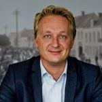 Herold Post - NVM-makelaar (directeur)