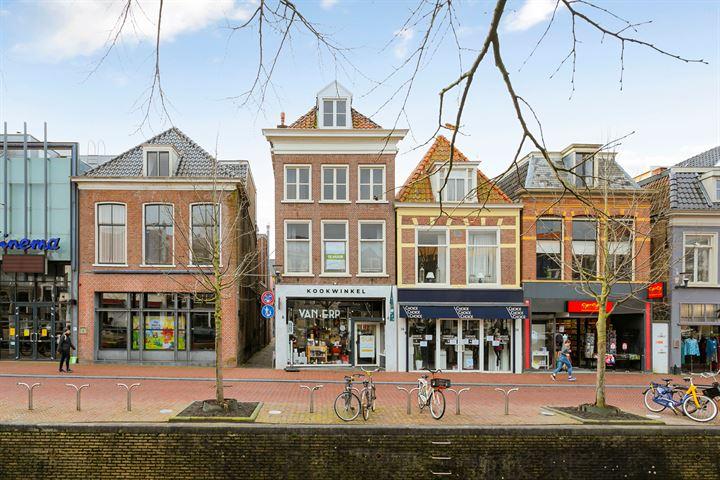 Nieuwestad 36 a