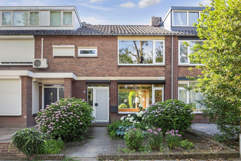 Bekijk foto 1 van Opaalstraat 77