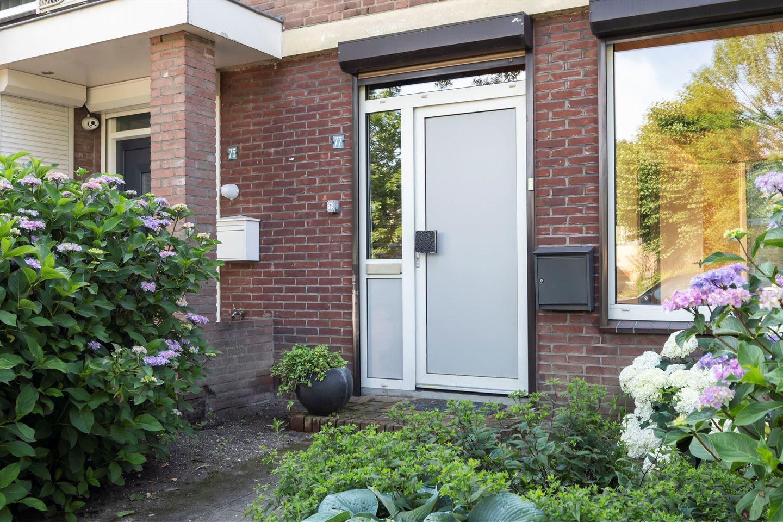 Bekijk foto 3 van Opaalstraat 77