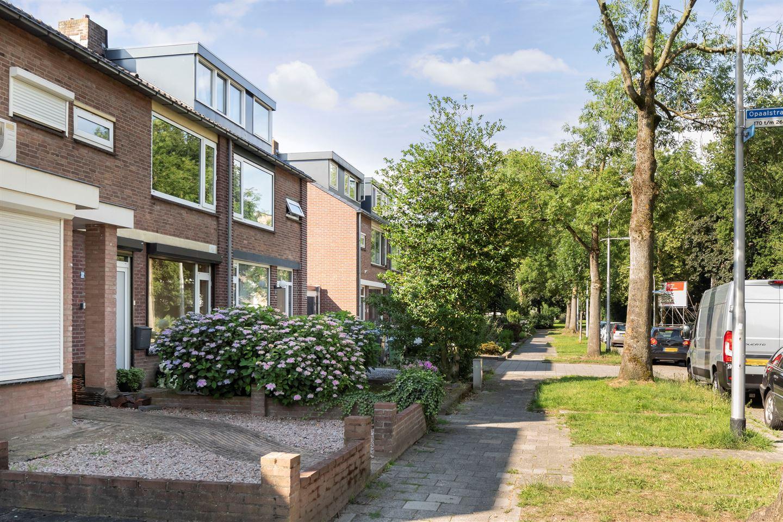 Bekijk foto 4 van Opaalstraat 77