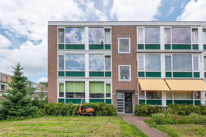 Bekijk foto 2 van Van Wijngaardenlaan 51